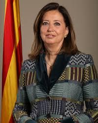 [CiU, SI/CCL] Pacto de Besalú: Catalunya 2012-2016 Images?q=tbn:ANd9GcTXyIBdI08yktjjMLUvpO0jXzUMmEO3fW8onDsi4qz34a60cY4S