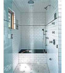 excellent design 12 bathroom subway tile designs home design ideas