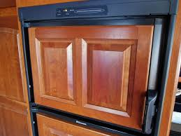 dometic dm2652 rv refrigerator repair faulty electric heater element