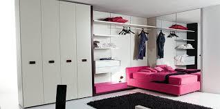 Small Master Bathroom Design Ideas Colors 61 Modern Bedroom Interior Design Bedrooms Bed Designs