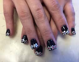 photos u2013 blue sky nails and spa in cornhusker bellevue ne 402