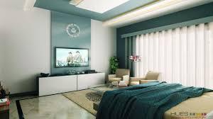 bedroom ci home turquoise caravan bedroom h rend com aqua color