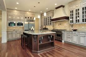 Great Kitchen Cabinets Decora Cabinetry Traditional Kitchen - Good color for kitchen cabinets