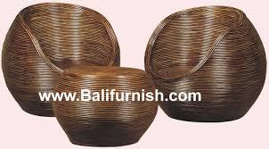 rattan furniture indonesia