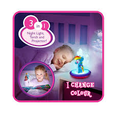 my little pony wall lights and bedroom lighting range lamp