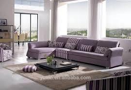 Home Design For Nepal Design For Sofa Home Design