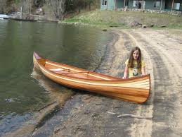 Wooden Sailboat Plans Free by 78 Best Canoes Images On Pinterest Boat Building Boats And Canoeing