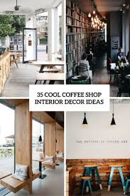 Popular Home Decor Blogs Decor Coffee Shop Decoration Ideas Popular Home Design Cool
