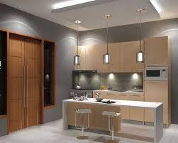 simple kitchen 2013 designs 9382