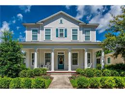townhomes for sale in winter garden fl homes for sale winter garden fl real estate agent realtor 400k