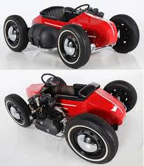 Bugatti Veyron Engine Price The Outrageous Bugatti Veyron Sidecar Harley Davidson And Engine