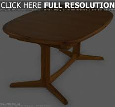 Teak Dining Room Set Chair Dining Room Tables Modern Danish Teak Table And Chairs Mid