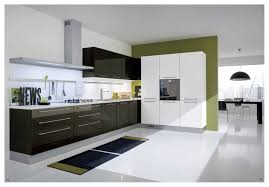 Kitchen Design Tips by Kitchen Simple Modern Kitchen Designs Luxury Kitchen Cabinets