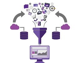 personalized marketing lead generation client retention