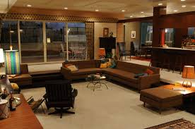 Images Of Livingrooms by Mad About Mid Century Modern Of Iron U0026 Oak