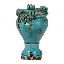 tuscan vase home u003e home decor u003e home accents u003e vases u003e privilege