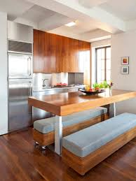 kitchen design awesome farmhouse style dining table diy dining