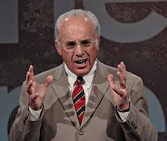 What is Up with John MacArthur