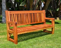Outdoor Seating by Wood Outdoor Seating Handcrafted Wooden Chairs