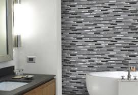 Costco Bathroom Vanity by Bathroom Costco