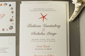 Editable Wedding Invitation Cards Free Quotes For Wedding Invitations Tinybuddha Casual Wedding