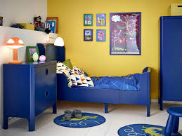 Color For Bedroom Bedroom Cute Yellow Paint Color For Decor With Inspirations Colors