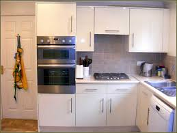 Remove Kitchen Cabinets by Active Cabinets Wholesale Online Tags Kitchen Cabinet Wholesale