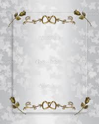 Editable Wedding Invitation Cards Free Wedding Invitation Background Designs Free Download Blue Yaseen