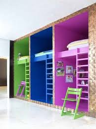 Double Bed For Girls by Double Decker Bed For Kids Design Home Furniture