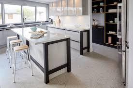 kitchen layouts the good guys kitchens