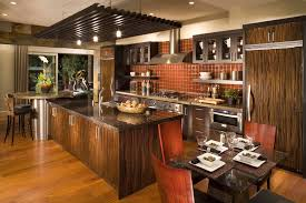 kitchen italian tuscan kitchen decor ideas with kitchen trends then image tuscan of