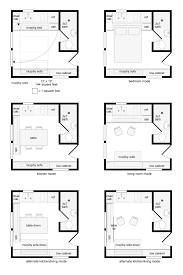 How To Create Your Own Floor Plan by Draw Floor Plan To Scale Finest This House Is Built Around Four