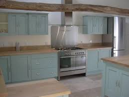 Replace Kitchen Cabinet Doors Unfinished Cabinet Doors Awesome Unfinished Kitchen Cabinet Doors