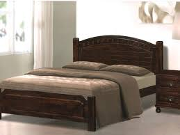 King Headboard King Size Awesome King Bed Size Dimensions Cal King Headboard