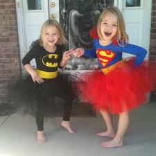 Supergirl Halloween Costume 20 Super Costumes Ideas Superman