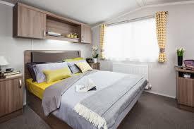 Wall Unit Storage Bedroom Furniture Sets Bedroom Furniture Bed On The Floor Bedroom Storage Beds For