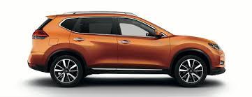 nissan pathfinder for sale perth nissan uk electric cars crossover 4x4 u0026 vans