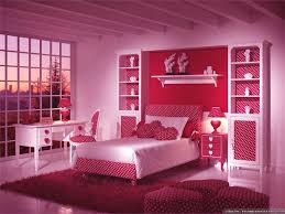 bedroom cool room for girls decorating ideas pink color teen