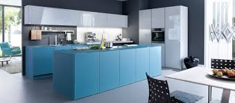 Modern Kitchen Cabinets Seattle Kitchen Designers Seattle The Vision Was For A Kitchen That Both