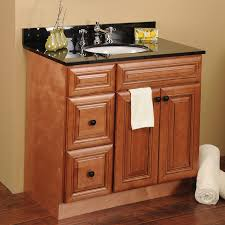Bathroom Vanity San Francisco latoscana open bathroom vanity with ceramic sink storage cabinet