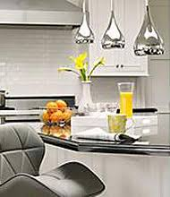 What Is The Best Lighting For A Kitchen by Kitchen Lighting Designer Kitchen Light Fixtures Lamps Plus