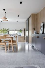 House Designs Kitchen by 608 Best Interior Images On Pinterest Architecture Interior