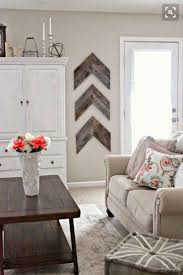 Livingroom Decor Ideas Best 25 Living Room Wall Decor Ideas Only On Pinterest Living