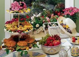Nhà hàng tiệc cưới của Sakura_Kazami và Kenichi_Uchiharu Images?q=tbn:ANd9GcTYGY2lfxAD5wOBWD6UQf-ZcbwItZpWCgjpquDgVBDBrk5_6TsQ