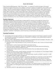 Cv Examples  actor resume sample   template  child acting resume     VisualCV resume cv american CV TEMPLATE JIe  E S