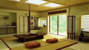 Traditional Home Interiors Impressive Natural Modern Traditional Homes That Has Brown Modern