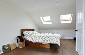 uncategorized master bedroom ideas basic attic conversion house full size of uncategorized master bedroom ideas basic attic conversion house plan with attic small