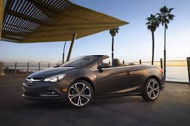 buick buick models prices u0026 reviews j d power cars