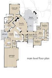 1113 best homes and plans images on pinterest master suite