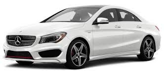 amazon com 2016 mercedes benz cla250 reviews images and specs
